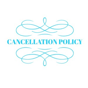 cancel 3